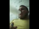 Иван Мирный - Live