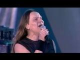 Кипелов - Я здесь - 2016 -21 -05 - Афипский