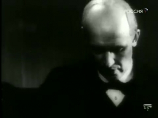 Иннокентий Смоктуновский против князя Мышкина_документальный фильм,Россия 1,2008