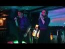 Алсу и Азат Фазлыевы на татарской дискотеке TatarStyle