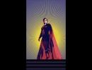 Justice League Fandango Motion Poster
