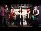 Конкурс 1 - LOVE J-ROCK-PARTY