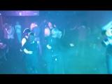 Конец и X-JAPAN -Forever Love - LOVE J-ROCK-PARTY