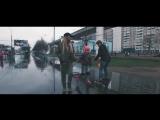 5sta Family - Многоэтажки (Video Version) (новый клип 2017) Файста Фемили