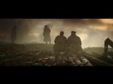28 Панфиловцев - клип на песню Солнышко Фолк-рок группы СКОЛОТ