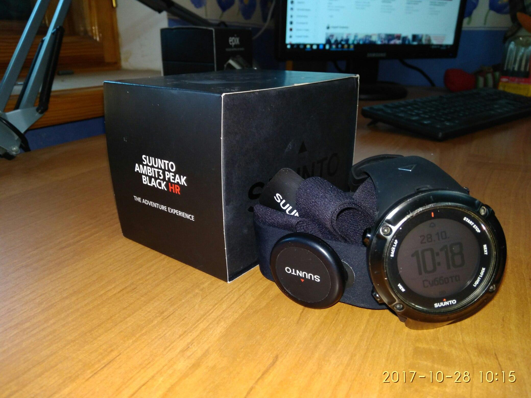 pp.userapi.com/c639416/v639416116/5e20d/HhSgu1dam6A.jpg