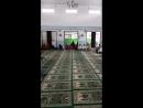 Masjid Nurul Ikhlas The Power of Kepet