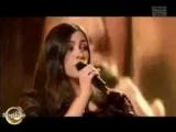 Ce George(s) - Salvatore adamo (En duo avec Olivia Ruiz)
