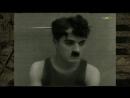 Аркадий Райкин - Куплеты о Чарли Чаплине