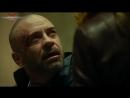 Sneak Peek 2x11_Mea Maxima Culpa_1_rus sub