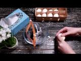 Самый простой ЯПОНСКИЙ РЕЦЕПТ — Яйцо в соевом соусе