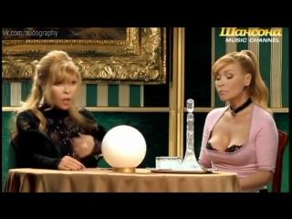 Таня Тишинская - Угостите даму сигаретой (2011)