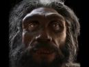 Фотошоп эволюция От обезьяны к человеку