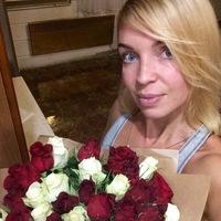 Татьяна Балан