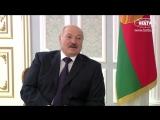Лукашенко сожалеет, что Великобритания выходит из ЕС
