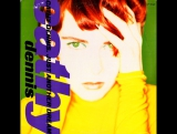 Cathy Dennis - Just Another Dream
