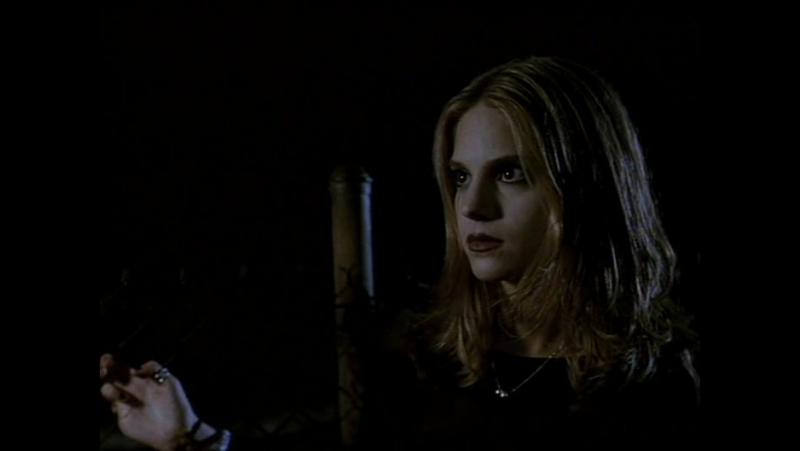 Клан вампиров / Vampire clan (2002)