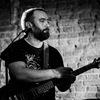 Alexey Ozhogin