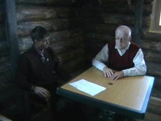 Лекция профессора Свиридова А.А. № 2