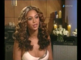 aprederIcons_Big_Star_Profiles_Beyonce_Knowles(2010)DVB