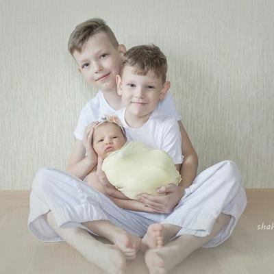 Юрий Бугайцев