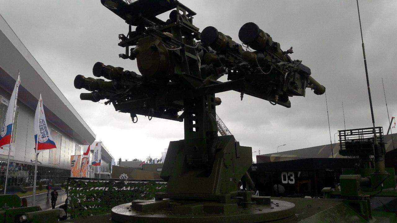 Armija-Nemzetközi haditechnikai fórum és kiállítás - Page 3 A0A8S6KwsQ4