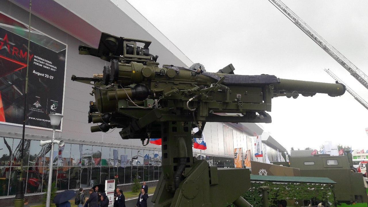 Armija-Nemzetközi haditechnikai fórum és kiállítás - Page 3 O8W6XwTct44