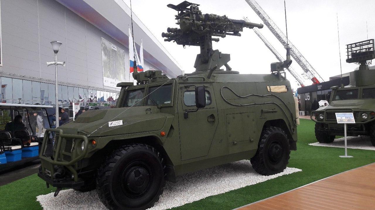 Armija-Nemzetközi haditechnikai fórum és kiállítás - Page 3 YACTQ8B0V4U