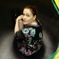 Ольга Рачек