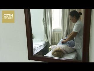 Что же конкретно можно вылечить с помощью массажа?
