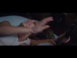 ║• Трейлер фильма «2:22» (#1, RUS)