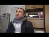 Житель Богдановича пытался купить права в ГАИ