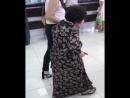 Михаил Галустян нашел реальную «бабушку Сирануш»