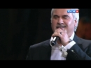 Валерий Меладзе – «Белые птицы» - (Live at The 1th Russian National Award - 2015)