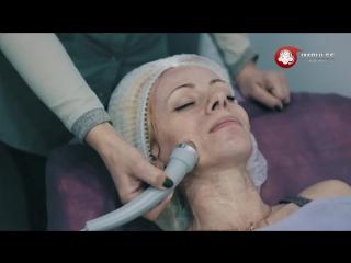 Клиника эстетической косметологии Valery Secret Cosmetics