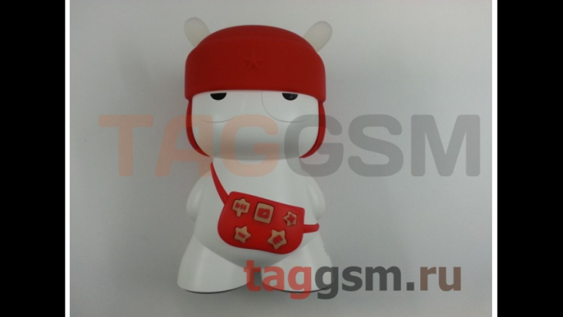 Колонка Xiaomi Mi Rabbit Banny bluetooth speakers