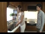 2.Reiko Kobayakawa. Incest. Sick aunt and nephew. Племянник вылечил захворавшую тетушку пока дядя в командировке.