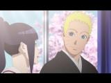 Naruto Shippuuden - 500 русская озвучка Наруто 500 серия