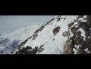Mountain Resorts of Georgia 2017 - Winter in Georgia