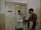 Հատված Տղամարդիկ ֆիլմից (Հայֆիլմ, 1973թ)-