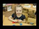 Съемки для фотокниги Мой учебный год (Малыши от 2 до 5, 2016-2017)