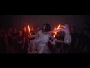 IC3PEAK - KAWAII WARRIOR [OFFICIAL VIDEO]