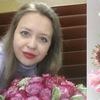 Комплимент Букет.Цветы Новоуральск, Екатеринбург