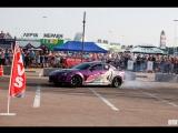 Drift Battle Series. Import Tuner. 12.08.2017 Дрифт Сити-Парк Град