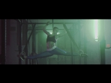 Vanotek - Take the Highway (Official Video)