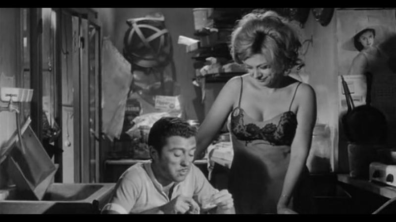 Frenesia.dell.estate_1964.DVDRip