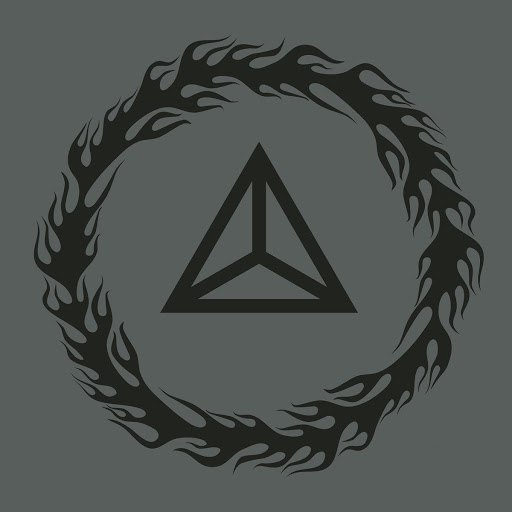 Mudvayne альбом The End Of All Things To Come