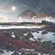 Edamame feat. Ian Ewing - Mango Pulp (feat. Ian Ewing)