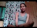 Filipino sign language! about every one-day and issue Philippine Deaf state