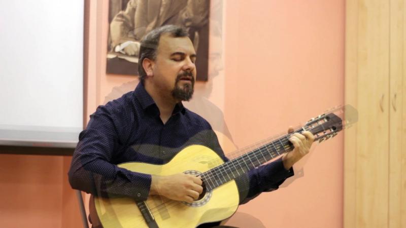 Виктор Сапов Песни пилигрима
